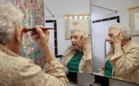 ouderen blijven langer thuis wonen